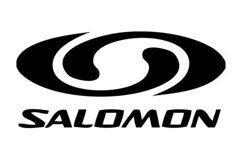 Salomon-logo-700x480.jpg