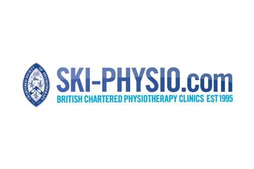 Ski-Physio-logo-700x480.jpg