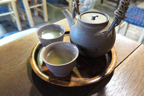 Kyoto-2014-Anita-matchi-tea.JPG