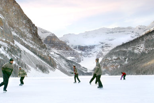 Ice-Skating-Lake-Louise.png