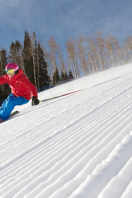 Intermediate-ski-exploring.jpg