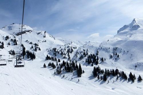 Morzine-France-explore-the-ski-area