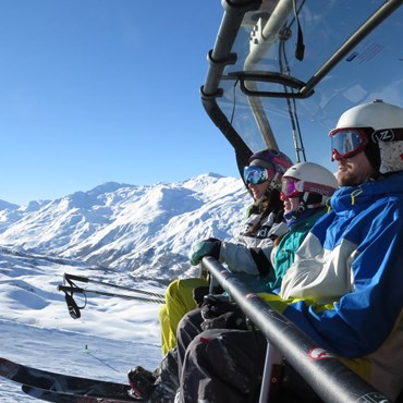 Meribel-2016-Anita-ski-lift8.JPG