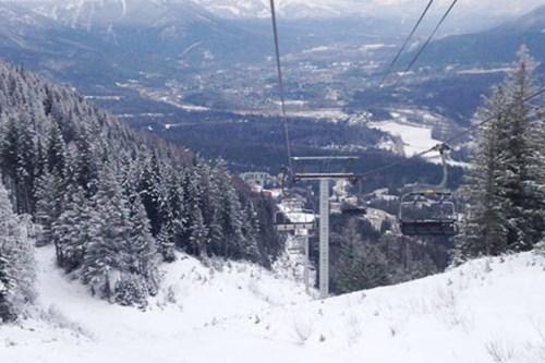 Learning-to-ski-downloading-ski-lift