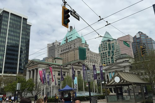 Vancouver-Canada-lights