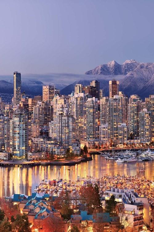 Amazing Vancouver Panoramic4 copy.jpg