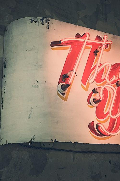 Thank-you.jpg (1)