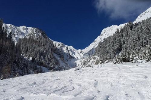 St-Anton-feb-10-schonengraben-piste