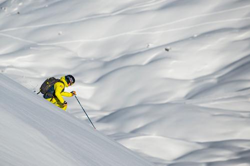 new-gen-ski-guide