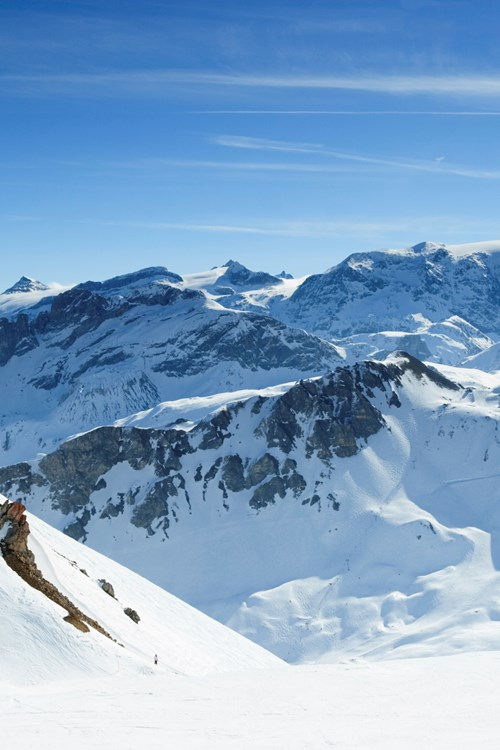 Courchevel-Ski-Resort-France (15).jpg