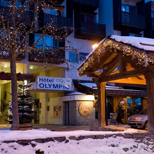 courchevel-olympic-courchevel-1850-exterior.jpg