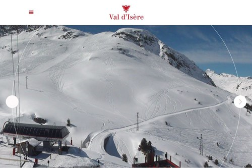 Val-d-isere-webcam-28-03-2017