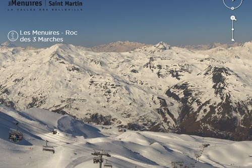 Roc-des-3-Marches-webcam