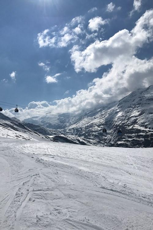 Obergurgl blue skies.jpg
