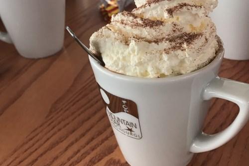 Obergurgl-hot-chocolate