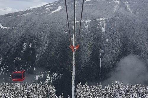 peak-2-peak-gondola