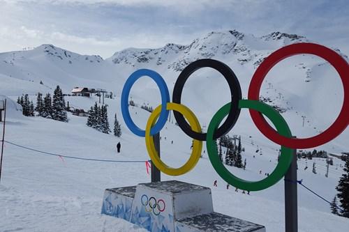Olympic-rings-whistler