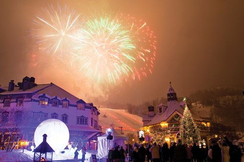 Tremblant-Canada-Fireworks.jpg