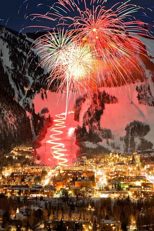 fireworks in town.JPG
