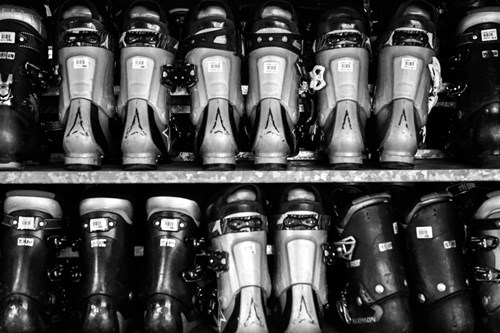 Ski boots for hire.jpg
