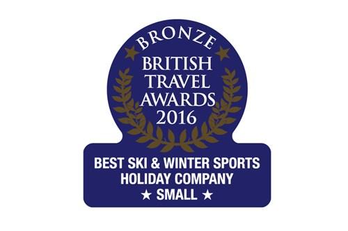 British-travel-awards-2016-bronze