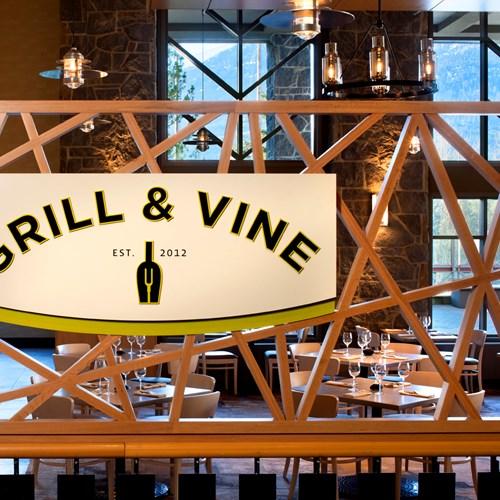Whistler-Westin-grill&vine.jpg