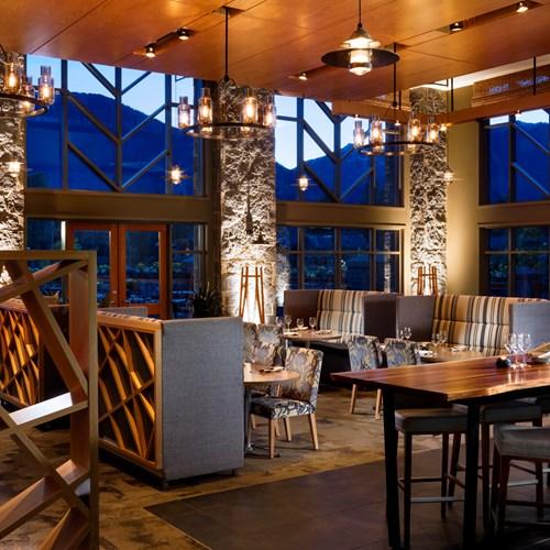 Whistler-Westin-grill7Vine-restaurant.jpg