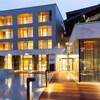 4* Hotel & Wirtshaus Post