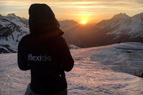 Josie-Tingle-St-Anton-Sunrise-Apr-17.jpg