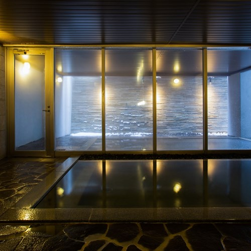 Ski Hotel Chalet Ivy-Niseko-Ski Japan-onsen