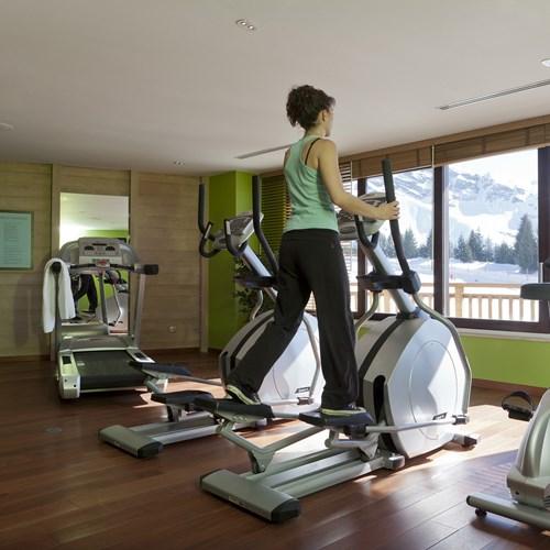 Residence-L'Amara-Avoriaz-France-gym.jpg