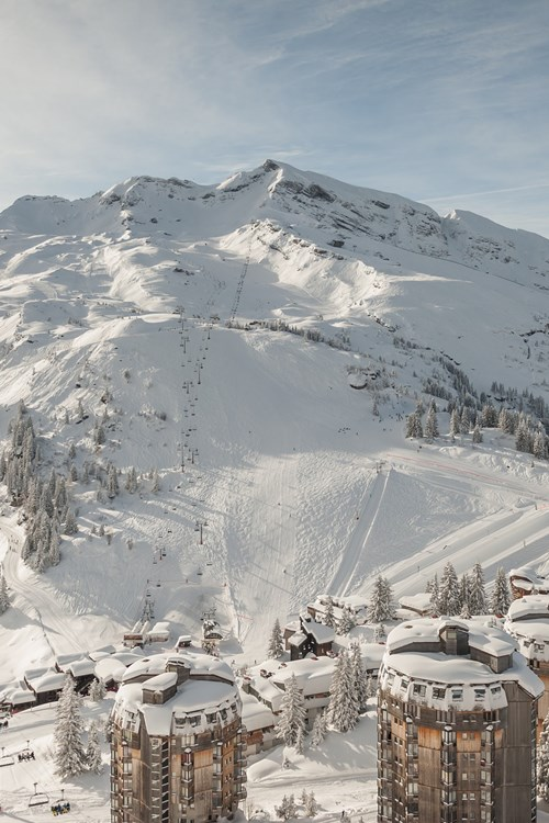 Avoriaz-France-arial-village.jpg