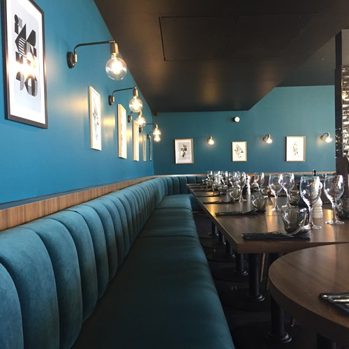 Fahrenheit-Seven-Val-Thorens-restaurant