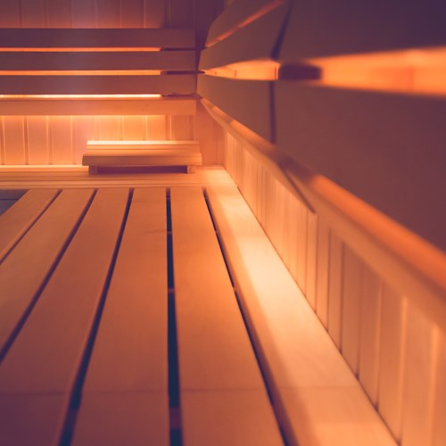 Fahrenheit-Seven-Val-Thorens-sauna