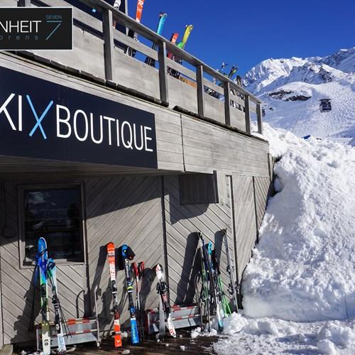 Fahrenheit-Seven-Val-Thorens-ski boutique