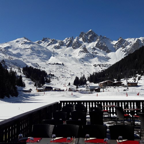 Courchevel Mercure terrace view.jpg (1)