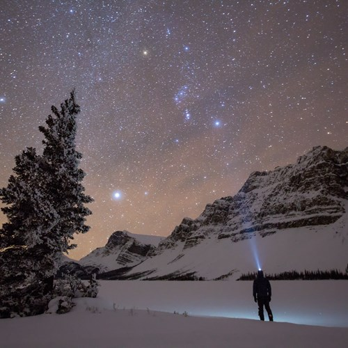 Night_Sky_Crowfoot_Mountain_2016_1_Paul_Zizka_Horizontal.jpg