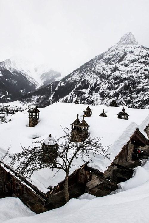 @Courmayeur Mont Blanc.jpg
