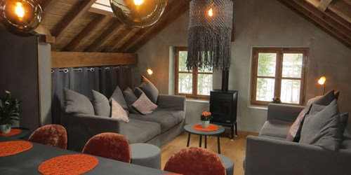 The-Loft-at-272-Chamonix-Chalet (2).jpg
