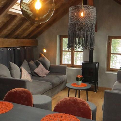 The-Loft-at-272-Chamonix-Chalet (2).jpg