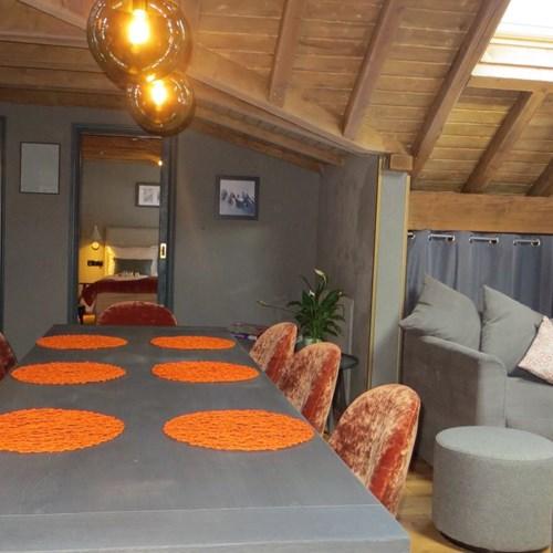 The-Loft-at-272-Chamonix-Chalet (4).jpg