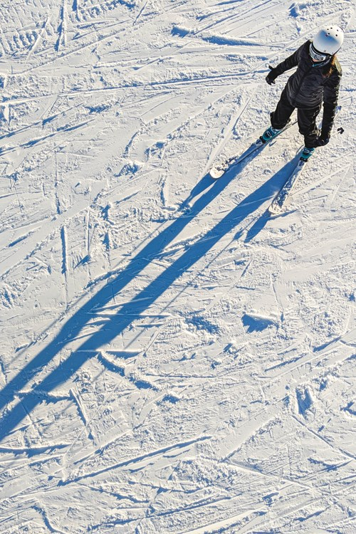 201801 Chamonix Skiing above long shadow (2).jpg