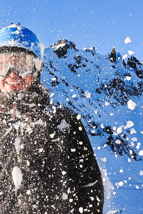 201801 Chamonix Throwing Snow (40).jpg