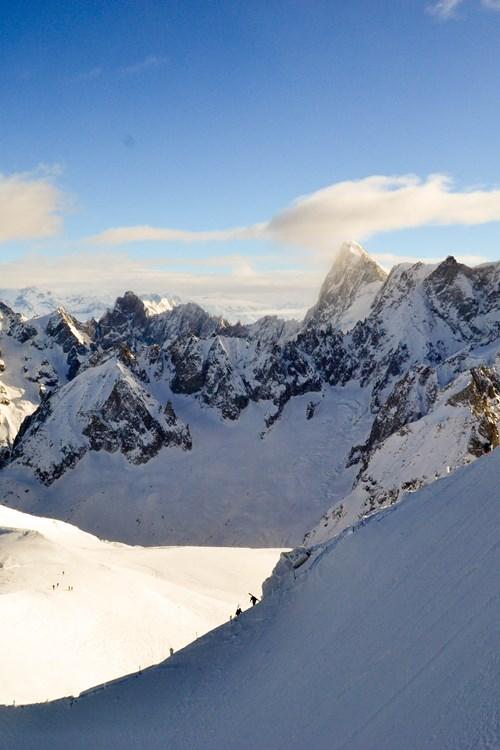 21081012 Chamonix Aiguille du Midi Vallee Blanch Ridge (2).jpg