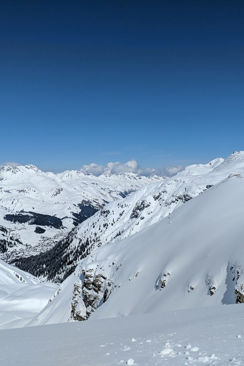 St Anton - March 2018 - view.jpg