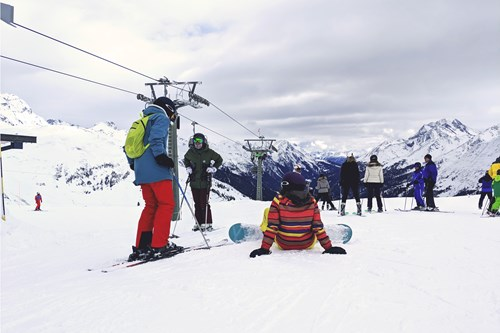 St Anton - March 2018 - slopeside crew.jpg