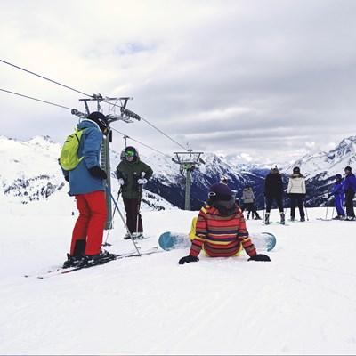 St Anton - March 2018 - slopeside crew.jpg