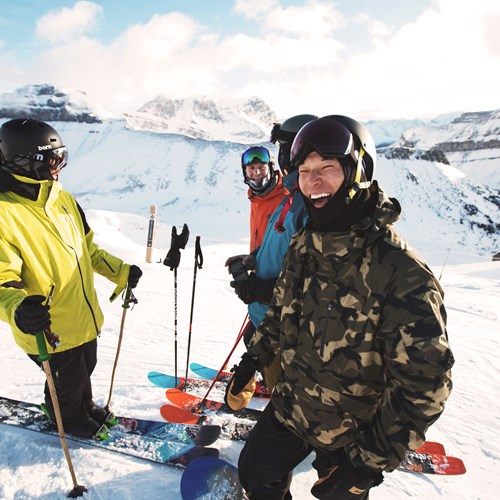 Travel Alberta - group of skiers laughing.jpg