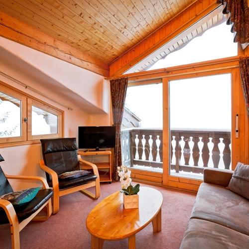 Hotel-Les-Flocons-Courchevel-France (22).jpg