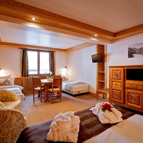 Hotel-Les-Flocons-Courchevel-France (44).jpg
